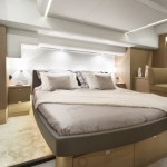 luxury-yachts-prestige_560_146979298010int-1d3a0246