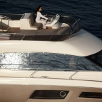 luxury-yachts-prestige_500_130572542740art-4b156238