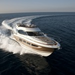 luxury-yachts-prestige_500_13057272484ext-34817abf