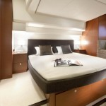 luxury-yachts-prestige_500_130572747612int-093db0e1