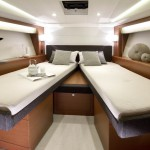 luxury-yachts-prestige_500_13057274765int-19b4811d