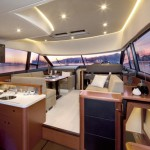 luxury-yachts-prestige_500_130572757135int-ff501283