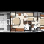 luxury-yachts-prestige_500_133975251612pl_gallery