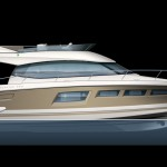 luxury-yachts-prestige_500_133975251626pl_gallery