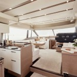 luxury-yachts-prestige_630_14755070211int-9a305a8d