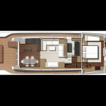 luxury-yachts-prestige_750_138313039315pl_gallery