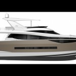 luxury-yachts-prestige_750_138313039450pl_gallery