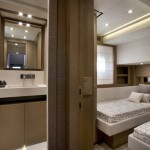 luxury-yachts-prestige_750_13863407365int-83536b6e