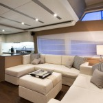 luxury-yachts-prestige_750_138634076141int-afa11464