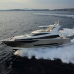 luxury-yachts-prestige_750_140604189532ext-4250aca2