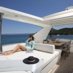 luxury-yachts-prestige_750_140604190627ext-356884f5