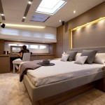 luxury-yachts-prestige_750_140604208945int-93ad5528