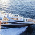 luxury-yachts-prestige_750_147611003543ext-0471f71d